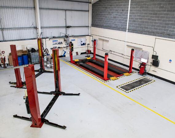 autotec-garage