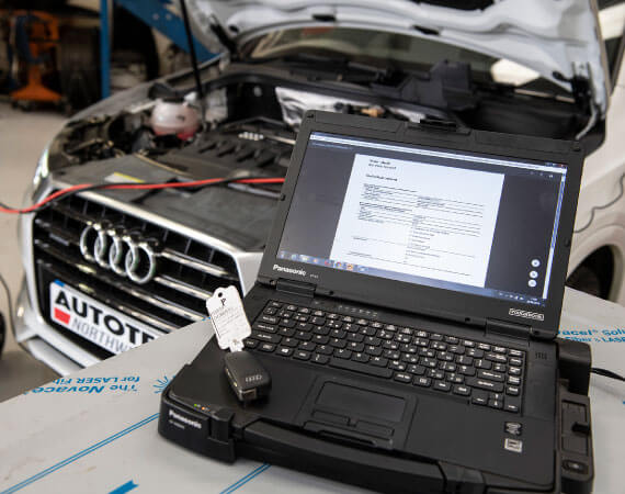 dealer-servicing-tools