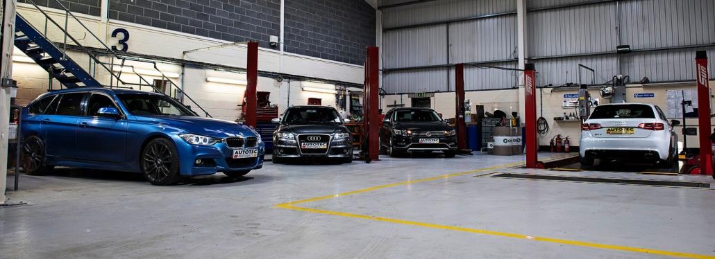 Bmw Specialist Widnes Audi Specialist Widnes Vw Specialist