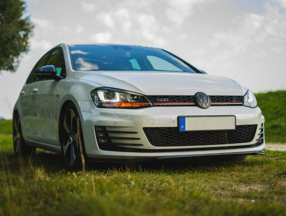 VW Specialist Widnes