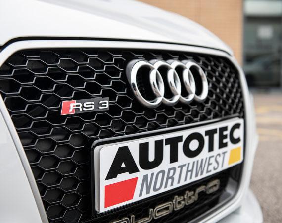 autotech-rs3