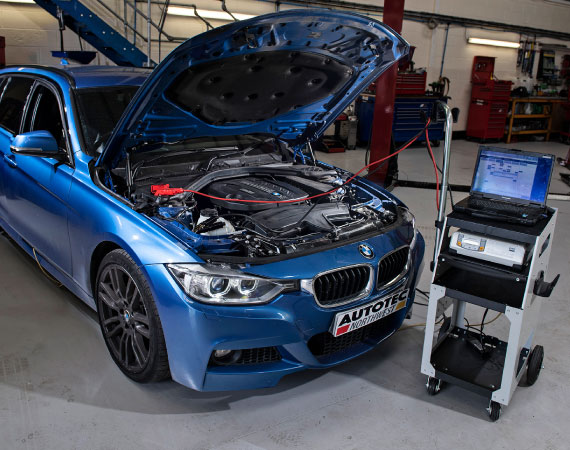 bmw-specialist-equipment