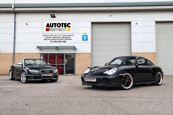 autotec-garages